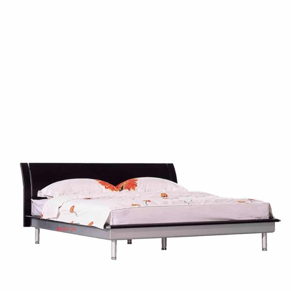 Red Apple R826-26 Ліжко 1,6