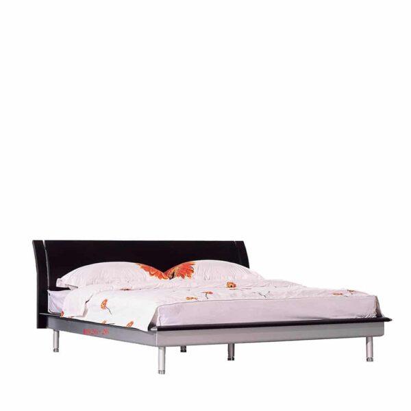 Red Apple R826-26 Ліжко 1,8