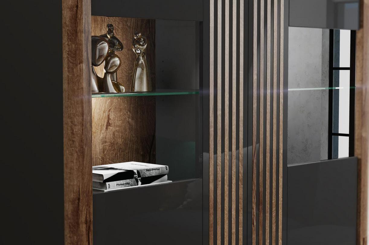 Колекція меблів Savona - 2 » Агата Меблі