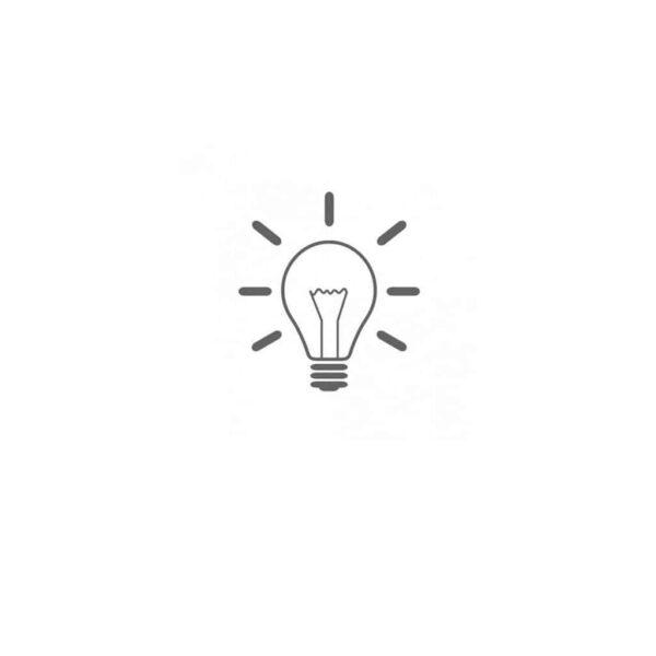 Starlet White IZLED11ST03 Освітлення стрічка до ліжка LED