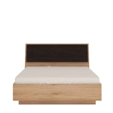 Summer Typ 91 Ліжко 1,4 з підйомним механізмом