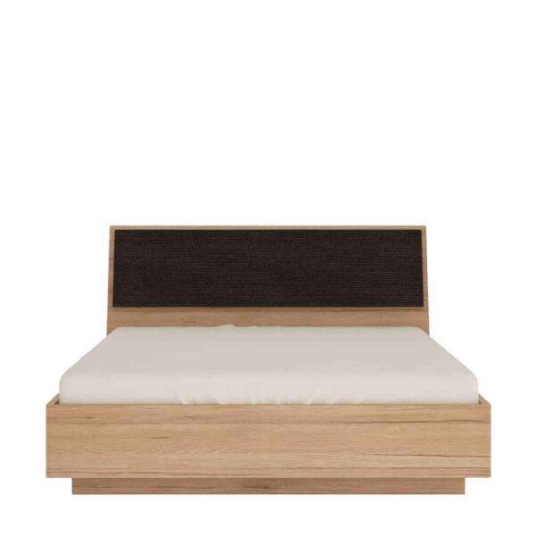 Summer Typ 92 Ліжко 1,6 З підйомним механізмом
