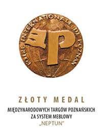 taranko-zolotaja-medal-za-kollekciju-neptun