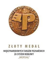 taranko-zolotaja-medal-za-kollekciju-versal