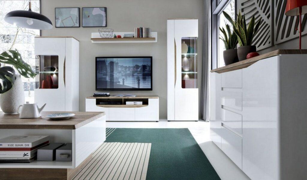 Меблі Toledo Толедо фото