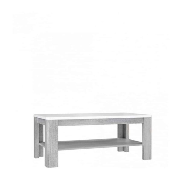Tomasso FLOT12 Столик журнальний купити - 1 » Агата Меблі