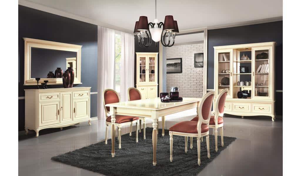 Колекція меблів для вітальні Verona. Виробник - фабрика Bydgoskie meble (Бидгошські меблі) Польща