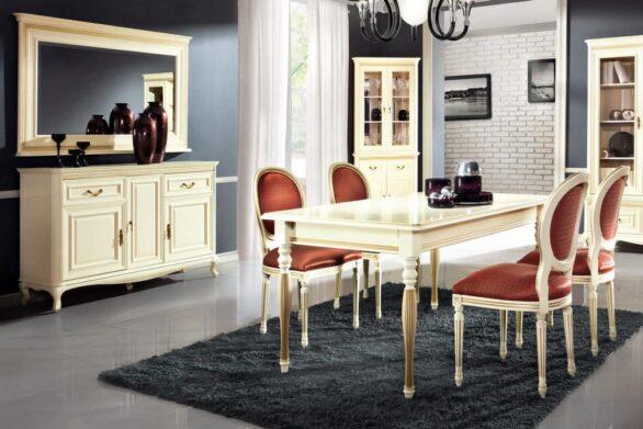 Меблі Таранко Колекція Verona. Польща